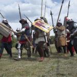 Battle of Lipany